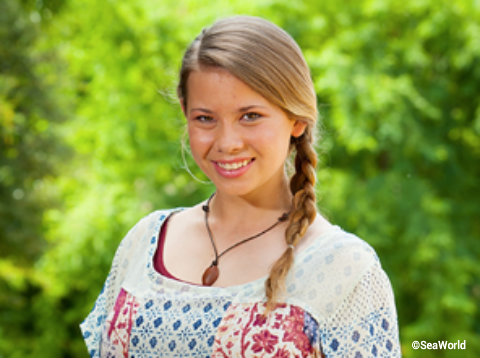 seaworld-generation-nature-bindi-irwin.jpg