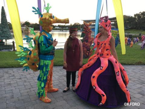 seaworld-halloween-spooktacular-seahorse-octopus.jpg