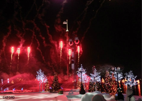 seaworld-holiday-fireworks.jpg