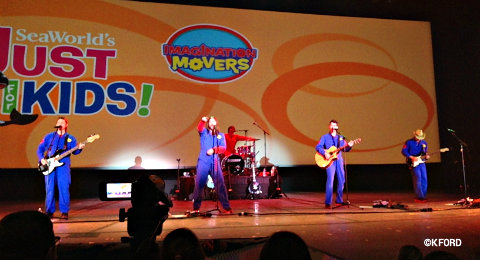 seaworld-imagination-movers.jpg