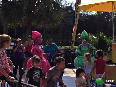 seaworld-just-for-kids-shamu-party-zone.jpg