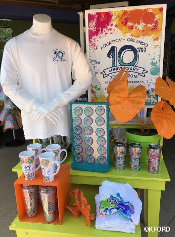 seaworld-orlando-aquatica-ray-rush-anniversary-merchandise.jpg