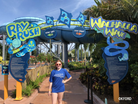 seaworld-orlando-aquatica-ray-rush-entrance.jpg