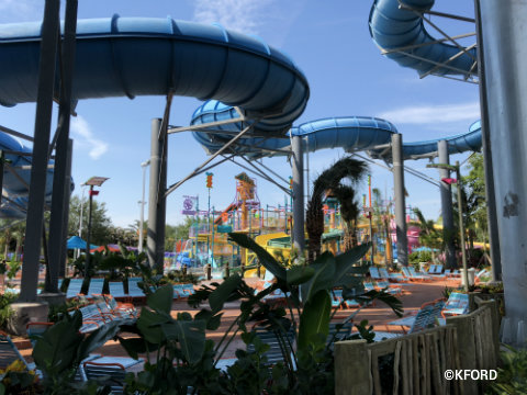 seaworld-orlando-aquatica-ray-rush-seating-1.jpg