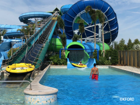 seaworld-orlando-aquatica-ray-rush-splashdown.jpg