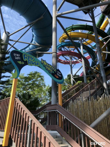 seaworld-orlando-aquatica-ray-rush-stairs.jpg