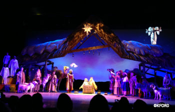 seaworld-orlando-christmas-o-wondrous-night-live-nativity.jpg