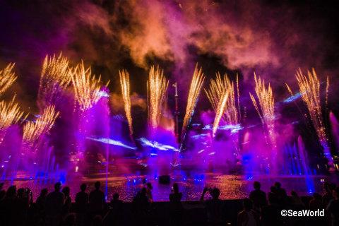 seaworld-orlando-electric-ocean-ignite-fireworks.jpg