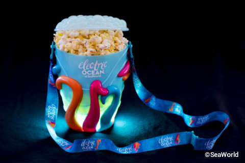 seaworld-orlando-electric-ocean-souvenir-popcorn-bucket.jpg
