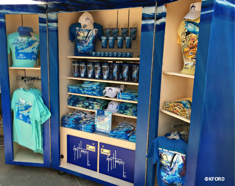 seaworld-orlando-guy-harvey-mako-merchandise.jpg