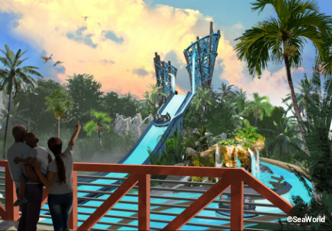 seaworld-orlando-infinity-falls-40-foot-drop.jpg