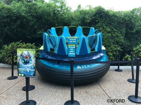 seaworld-orlando-infinity-falls-raft.jpg