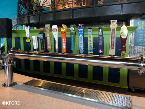 seaworld-orlando-infinity-falls-waterway-grill-craft-beer.jpg