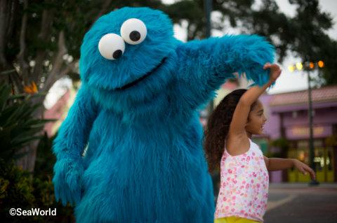 seaworld-orlando-just-for-kids-weekends-cookie-monster.jpg