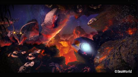 seaworld-orlando-kraken-lunleashed-lava-field.jpg