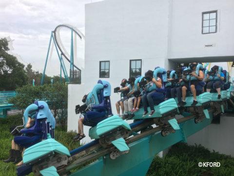 seaworld-orlando-kraken-unleashed-coaster.jpg
