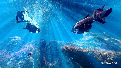 seaworld-orlando-kraken-unleashed-volcano-climb.jpg