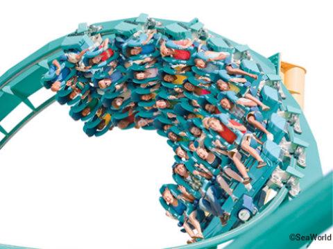 seaworld-orlando-kraken.jpg