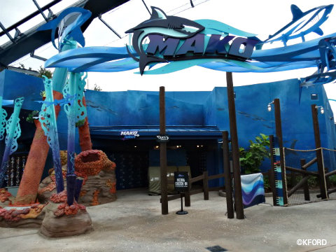 seaworld-orlando-mako-coaster-ride-entrance.jpg