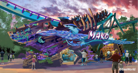 seaworld-orlando-mako-ride-entry.jpg