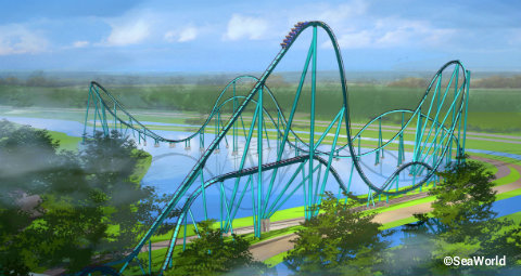seaworld-orlando-mako-ride-overview.jpg