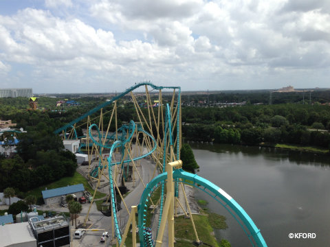 seaworld-orlando-mako-view-from-first-incline.jpg