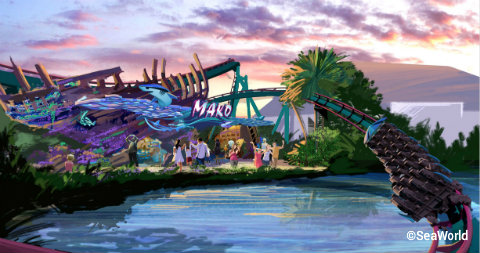 seaworld-orlando-mako-water-view.jpg
