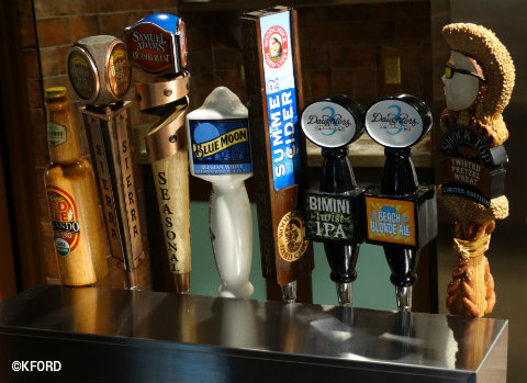 seaworld-orlando-mamas-pretzel-kitchen-draft-beer.jpg