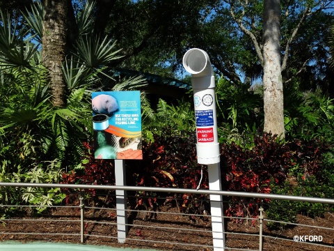 seaworld-orlando-manatee-rehabilitation-fishing-line-display.jpg