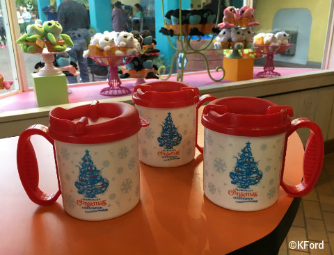 seaworld-orlando-refillable-hot-chocolate-mugs.jpg