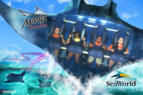 seaworld-orlando-summer-camp-riding-manta.jpg
