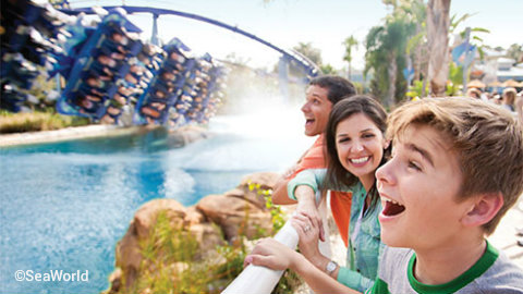 seaworld-orlando-ticket-deal.jpg