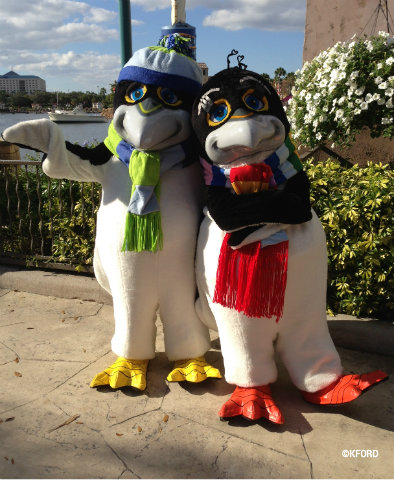 seaworld-pete-and-penny.jpg