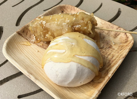 seaworld-seven-seas-food-festival-asian-banana-toffee.jpg
