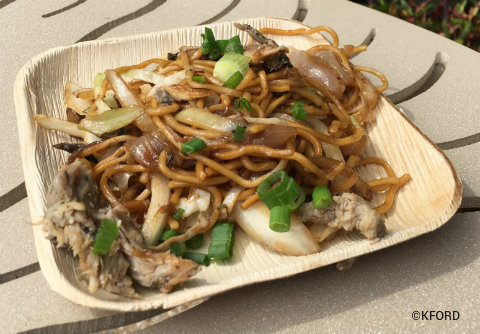 seaworld-seven-seas-food-festival-asian-peking-duck-lo-mein.jpg
