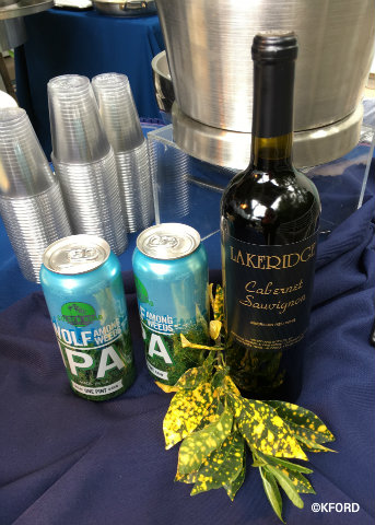 seaworld-seven-seas-food-festival-beer-wine-pairings.jpg