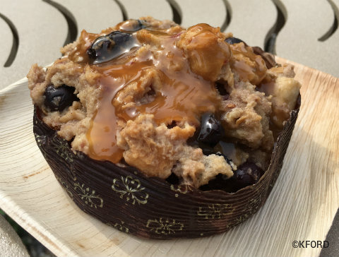 seaworld-seven-seas-food-festival-gulf-coast-bread-pudding.jpg