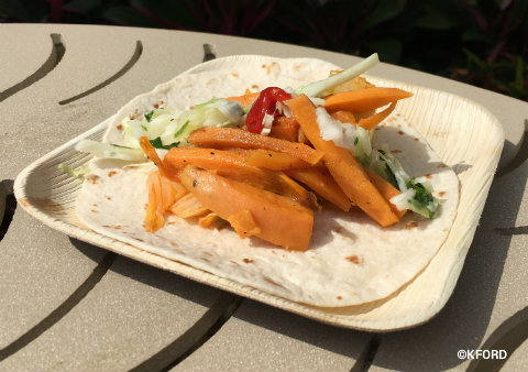 seaworld-seven-seas-food-festival-korean-sweet-potato-taco.jpg