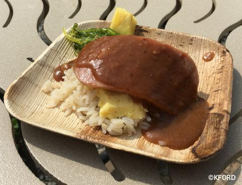 seaworld-seven-seas-food-festival-polynesian-moco-loco.jpg