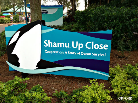 seaworld-shamu-up-close-sign.jpg