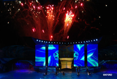 seaworld-shamus-celebration-5.jpg
