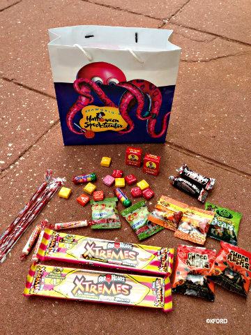 seaworld-spooktacular-candy.jpg