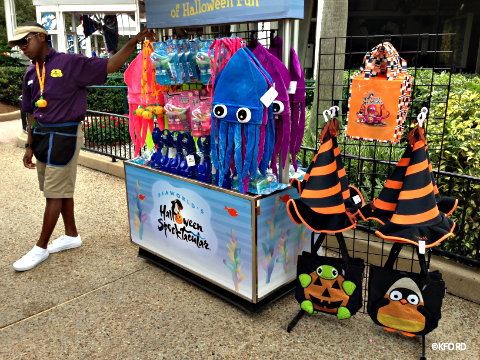 seaworld-spooktacular-merchandise.jpg