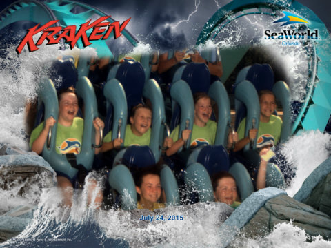 seaworld-summer-camp-2015-riding-kraken.jpg