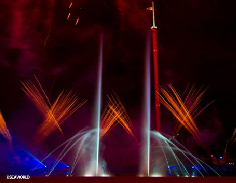 seaworld-summer-reflections-fireworks.jpg