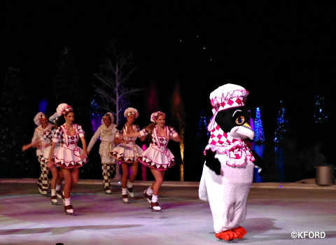 seaworld-winter-wonderland-hot-chocolate.jpg