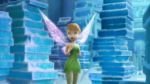secret-of-the-wings-tink-sparkle-wings.jpg