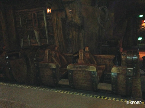 seven-dwarfs-mine-train-cars.jpg