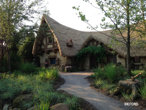 seven-dwarfs-mine-train-cottage.jpg