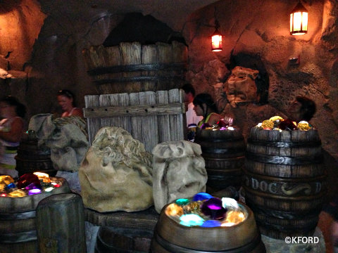 seven-dwarfs-mine-train-jewels.jpg